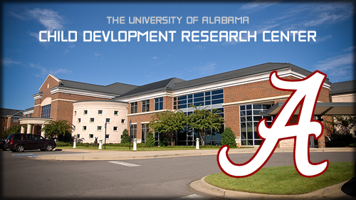 UA - Child Development Research Center